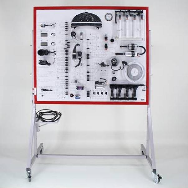 Важные особенности.  Функциональные схемы в принципиальной электрической схеме.