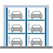 Car Cube